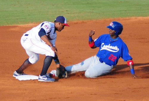 Tennessee Smokies Chattanooga Lookouts