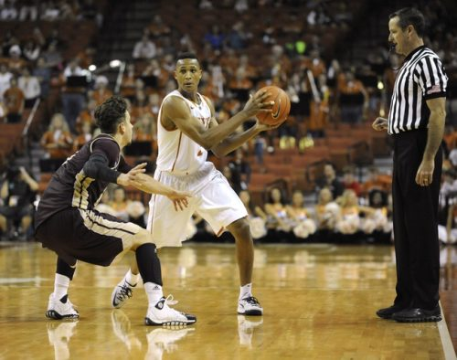 UTSA vs Texas State Basketball
