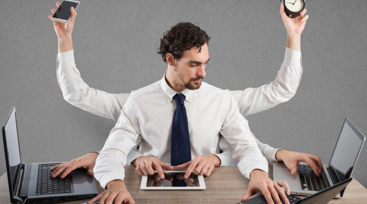 インサイドセールスの役割は?企業とサービスに応じた3つの役割