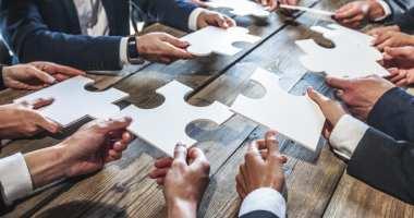 営業のよくある課題をすぐに解決する方法を徹底解説!