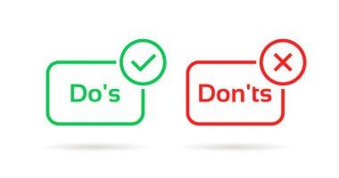 紹介営業で絶対やってはいけない事と顧客を生み出すコツ