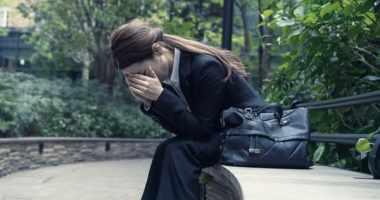 営業マンが抱える多大なストレスと解消方法まとめ