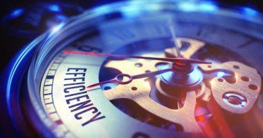 営業の仕事内容と効率化方法を徹底解説