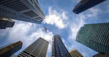 売上を上げるために企業が採るべき重要な施策・戦略3選