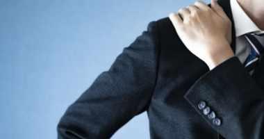 営業活動が大変になる理由とその改善方法4選