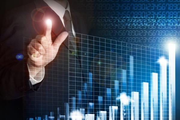 営業マンが求められる役割とは?