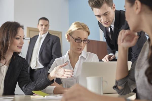営業で刺さる5つのコミュニケーションスキルをご紹介!