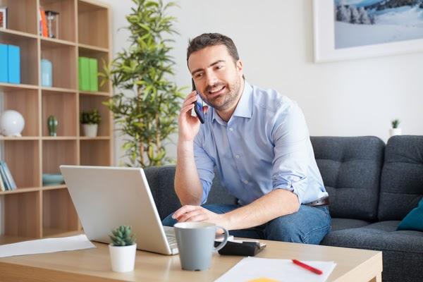 営業のテレワークにおける社内コミュニケーションの課題点と対策は?