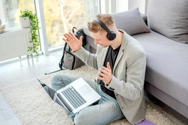 【活用【活用のコツ】営業でテレワークや在宅勤務を導入・浸透させて売上を最大化するには?