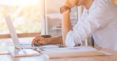 テレワーク・在宅中の自己管理は難しい?集中力・生産性を高めるコツ