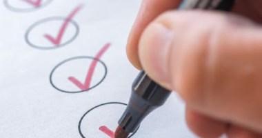 在宅勤務・テレワークを実施するために企業側が行うべき準備
