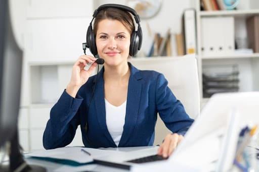 オンライン商談・リモート営業での商談を成功させるコツとは?