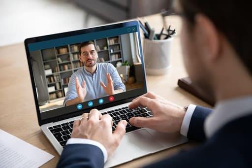 【もはや常識】オンライン商談、リモート営業と商談導入のメリット・デメリットを徹底解説