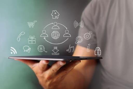 オンライン商談ツールが備える機能とは?