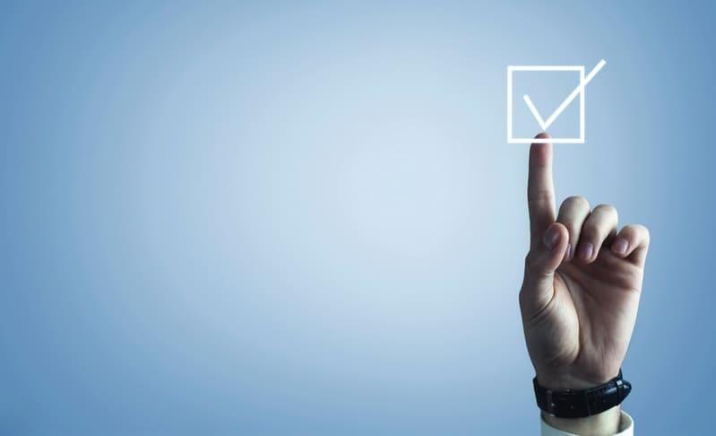 オンライン商談ツールの選び方