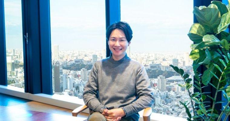 今井 晶也さんの写真