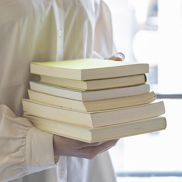 インサイドセールスを本で学ぶべき理由