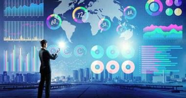【金融DX】金融業界に求められるオンライン営業とは?在宅・テレワーク下の戦略と課題