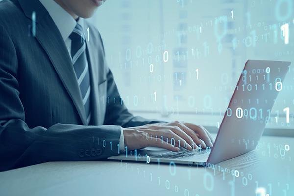 営業部門においてDX化に取り組む際のポイント