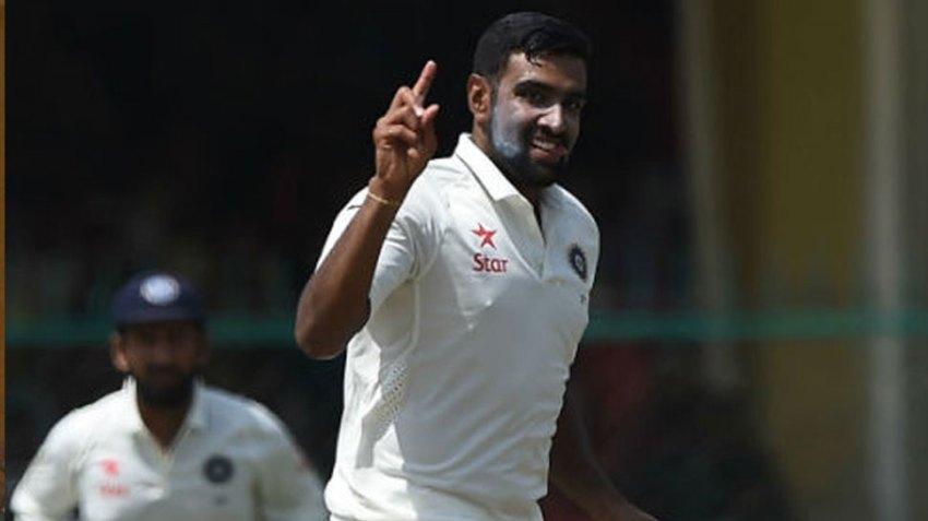 आईपीएल के बाद अश्विन को मिली एक और बड़ी जिम्मेदारी, बने इस टीम के कप्तान