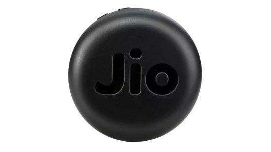 Jio का एक और धमाका, सस्ते दामों में लॉन्च किया यह प्रोडक्ट