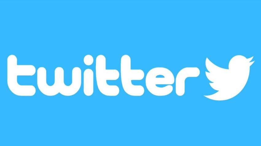 Twitter ने यूजर्स के लिए जारी की जरूरी सूचना, जितनी जल्दी हो बदलें अपना पासवर्ड
