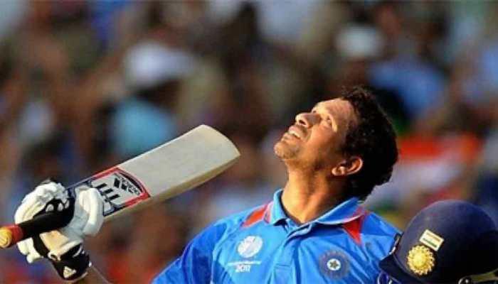 Sachin Tendulkar s runs record could not be broken by any cricketer till date