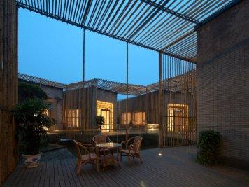 bamboo-courtyard-teahouse-hwcd-72