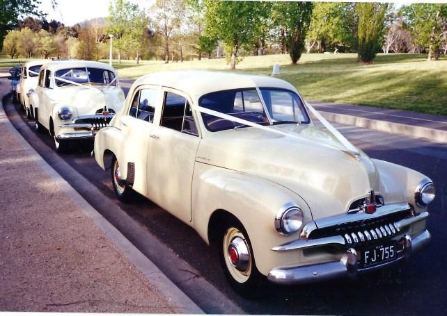 FJ Holden 003c