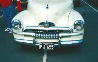 FJ Holden 006d