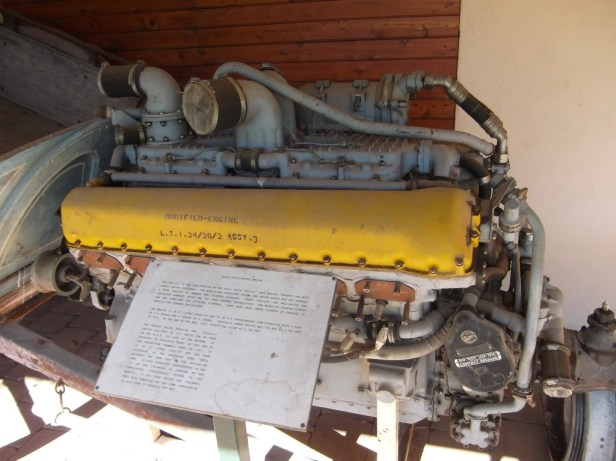 DSCF1845 (Medium)