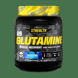 G5 GLUTAMINE