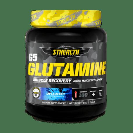 sthealth-g5-glutamine