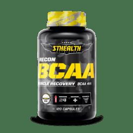 RECON BCAA