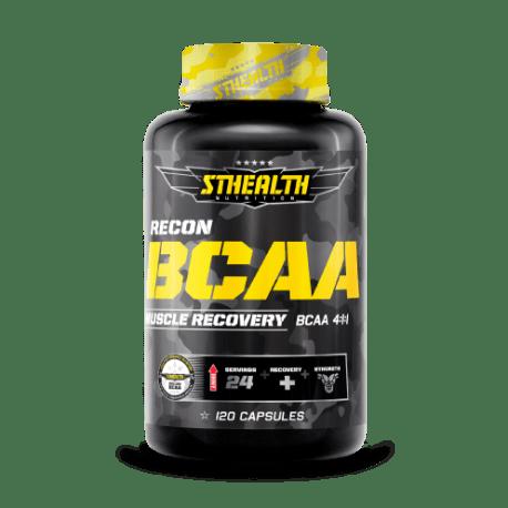 sthealth-recon-bcaa