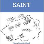 Speaking-saint-book