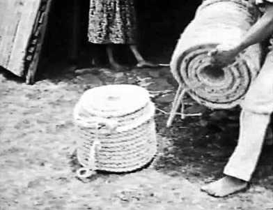flax-film-14