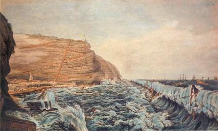 James Bay (1864)