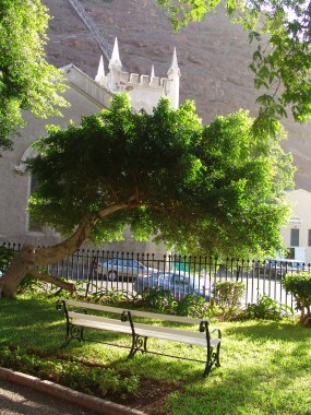 jamestown-castle-gardens