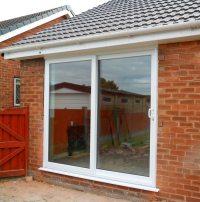 Replacement Patio Door Options | St Helens Windows