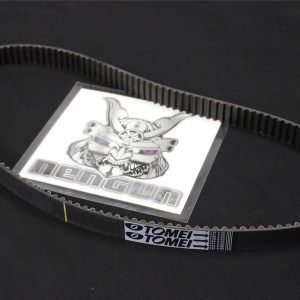 Tomei TIMING BELT RB20/25/26