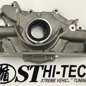 Tomei HIGH PERFORMANCE OIL PUMP RB26DETT
