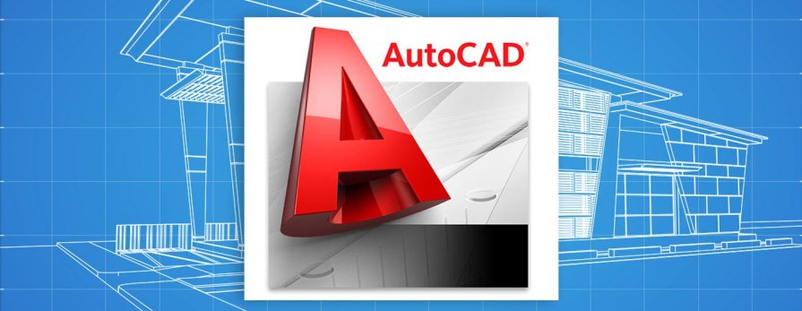 Autocad Course Singapore 2d 3d Essentials Sta Private School
