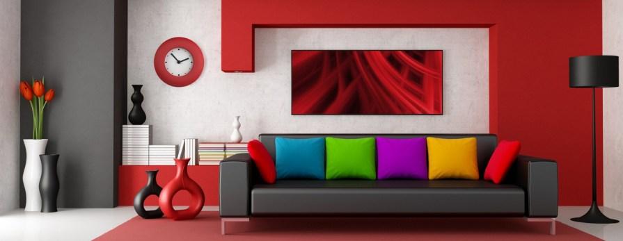 Certificate in interior design st hua private school - Interior design certification virginia ...