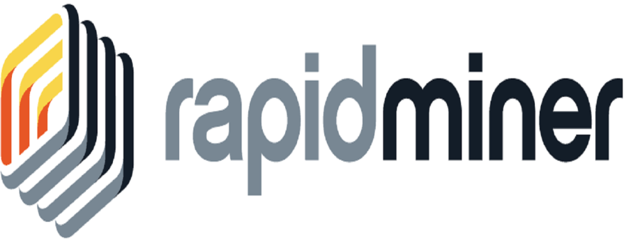 Data Mining with RapidMiner