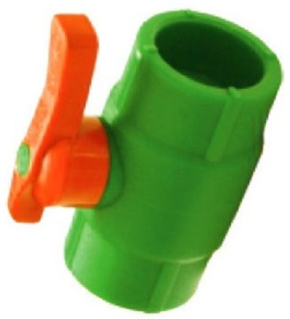 PPR_BALL_VALVE_GREEN-1