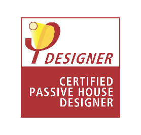 Passive House Consultant Designer And Certifier • Stich Consulting