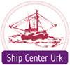 Ship Center Urk