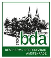 Stichting Beschermd Dorpsgezicht Amstenrade