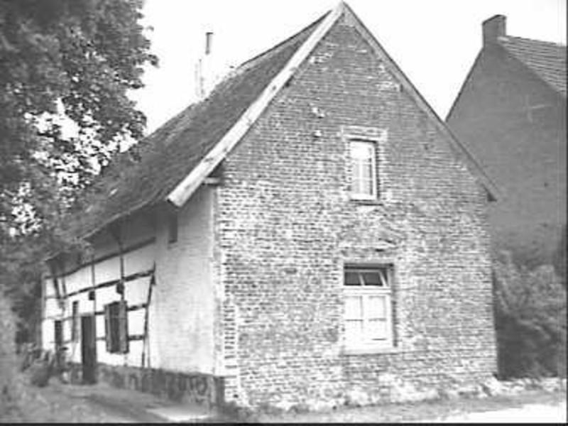 oudestraat 1